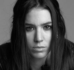 Rocío Molina