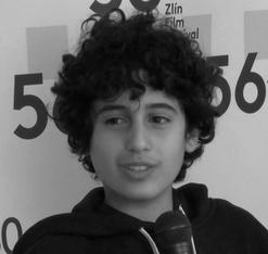 Yoav Sadian