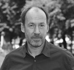 Ulrich Noethen
