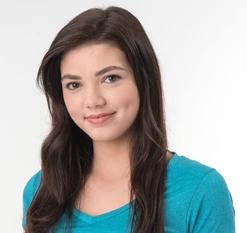 Alisha Newton