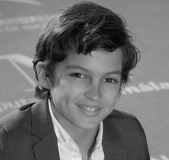 Sandro Ballesteros