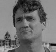 Dick Durock
