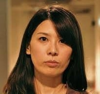 Maiko Mihara