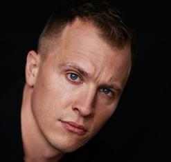 Tim Kalkhof