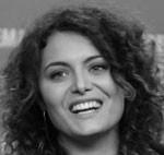 Laura Licchetta
