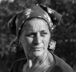 Anna Boccadamo