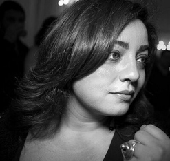 Barbara De Matteis