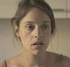 María Rodríguez Soto