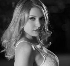 Giselle Palmer