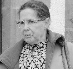 Elisa Crehuet