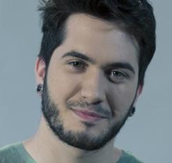 Ismael Prego (Wismichu)