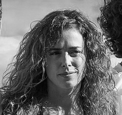 Patricia López Arnaiz