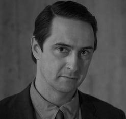 Richard Forsgren