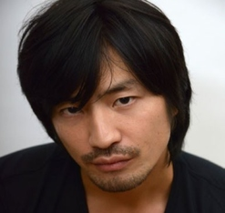 Yusuke Fukuchi