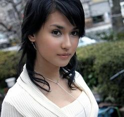 Maria Ozawa