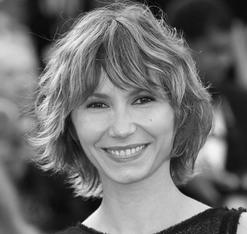 Dinara Drukarova