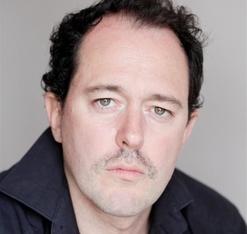 Jean-François Cayrey