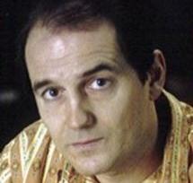 Juan Inciarte