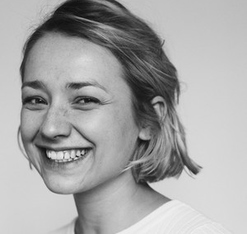 Kristine Thorp