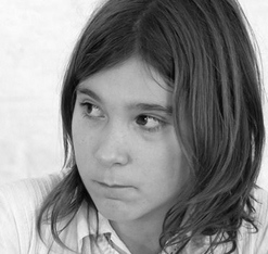 Mariona Gomila