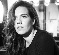 Raquel Rocha Vieira