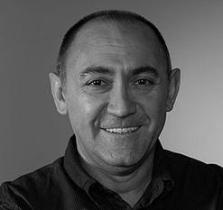 Arturo Querejeta