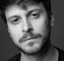 David López Gil