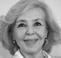 Maria José Alfonso