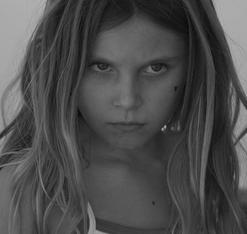 Ayline Aksoy-Etaix