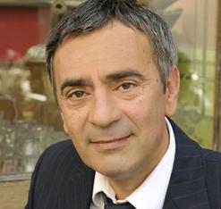 Michel Bompoil