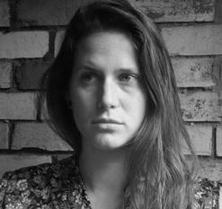 Nicole Coffineau