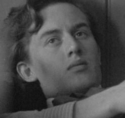 Geir Westby