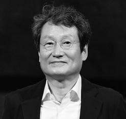Seung Geun Moon