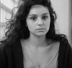 Nathalia Aragonese
