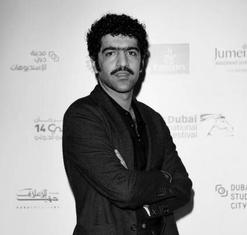 Ameer Jabarah
