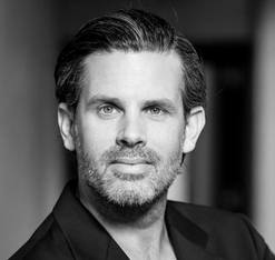 Steffen Groth
