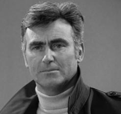 Karl Michael Vogler
