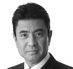 Tatsuo Nadaka