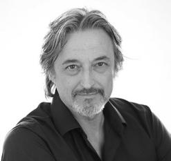 Aníbal Soto