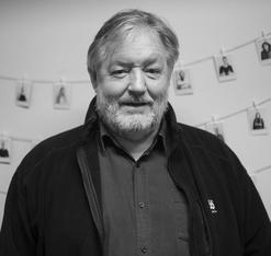 Jóhann Sigurðarson