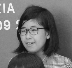 Keiki Kogawa