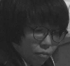 Chisato Kogawa