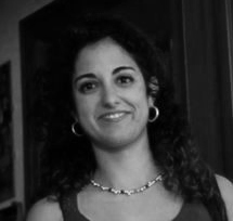 Carmen Merinero