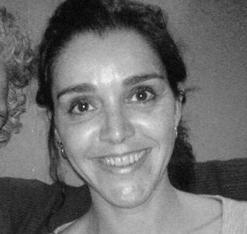 Marta Navas