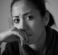 Soufia Issami