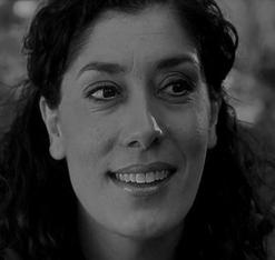 Sandra Marchena