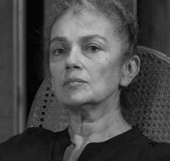 Melita Jurisic