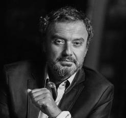 Nikola Ristanovski