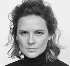 Agnieszka Podsiadlik