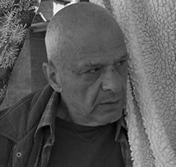 Yussuf  Abu-Warda